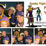 Oct 27 2013 18:25PM 7.32 ccb3f6b7,<br /> <br /> greenscreen_background=metrodome outside.jpg, metrodome outside.jpg, packer doll.jpg<br /> <br /> greenscreen_settings:<br /> key_color=use_same_ 0<br /> noise_level=14<br /> tolerance=38