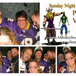 Oct 27 2013 19:30PM 7.32 ccb3f6b7,<br /> <br /> greenscreen_background=metrodome-at-night.jpg, metrodome-at-night.jpg, metrodome-at-night.jpg<br /> <br /> greenscreen_settings:<br /> key_color=use_same_ 0<br /> noise_level=14<br /> tolerance=38