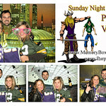 Oct 27 2013 18:27PM 7.32 ccb3f6b7,<br /> <br /> greenscreen_background=metordome inside.jpg, metordome inside.jpg, metordome inside.jpg<br /> <br /> greenscreen_settings:<br /> key_color=use_same_ 0<br /> noise_level=14<br /> tolerance=38