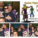 Oct 27 2013 18:08PM 7.32 ccb3f6b7,<br /> <br /> greenscreen_background=metrodome-at-night.jpg, metrodome-at-night.jpg, metrodome outside.jpg<br /> <br /> greenscreen_settings:<br /> key_color=use_same_ 0<br /> noise_level=14<br /> tolerance=38