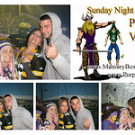 Oct 27 2013 17:38PM 7.32 ccb3f6b7,<br /> <br /> greenscreen_background=metrodome outside.jpg, metrodome outside.jpg, metrodome outside.jpg<br /> <br /> greenscreen_settings:<br /> key_color=use_same_ 0<br /> noise_level=14<br /> tolerance=38