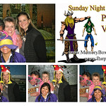 Oct 27 2013 19:13PM 7.32 ccb3f6b7,<br /> <br /> greenscreen_background=metrodome outside.jpg, metrodome outside.jpg, metordome inside.jpg<br /> <br /> greenscreen_settings:<br /> key_color=use_same_ 0<br /> noise_level=14<br /> tolerance=38