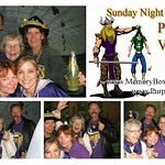 Oct 27 2013 17:44PM 7.32 ccb3f6b7,<br /> <br /> greenscreen_background=metordome inside.jpg, metordome inside.jpg, metrodome-at-night.jpg<br /> <br /> greenscreen_settings:<br /> key_color=use_same_ 0<br /> noise_level=14<br /> tolerance=38