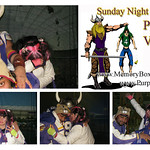 Oct 27 2013 20:03PM 7.32 ccb3f6b7,<br /> <br /> greenscreen_background=metrodome outside.jpg, metrodome outside.jpg, packer doll.jpg<br /> <br /> greenscreen_settings:<br /> key_color=use_same_ 0<br /> noise_level=14<br /> tolerance=38