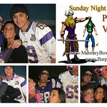Oct 27 2013 18:05PM 7.32 ccb3f6b7,<br /> <br /> greenscreen_background=metrodome outside.jpg, metrodome outside.jpg, packer doll.jpg<br /> <br /> greenscreen_settings:<br /> key_color=use_same_ 0<br /> noise_level=14<br /> tolerance=38