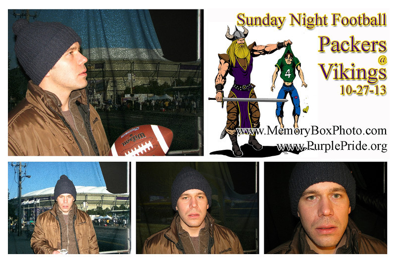 Oct 27 2013 20:29PM 7.32 ccb3f6b7,<br /> <br /> greenscreen_background=metrodome outside.jpg, metrodome outside.jpg, packer doll.jpg<br /> <br /> greenscreen_settings:<br /> key_color=use_same_ 0<br /> noise_level=14<br /> tolerance=38