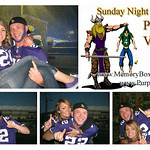 Oct 27 2013 17:26PM 7.32 ccb3f6b7,<br /> <br /> greenscreen_background=metrodome outside.jpg, metrodome outside.jpg, metrodome outside.jpg<br /> <br /> greenscreen_settings:<br /> key_color=use_same_ 0<br /> noise_level=14<br /> tolerance=38