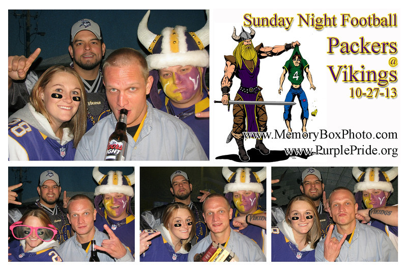 Oct 27 2013 18:49PM 7.32 ccb3f6b7,<br /> <br /> greenscreen_background=metrodome outside.jpg, metrodome outside.jpg, packer doll.jpg<br /> <br /> greenscreen_settings:<br /> key_color=use_same_ 0<br /> noise_level=14<br /> tolerance=38