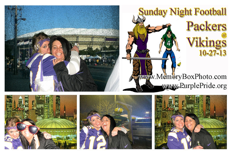 Oct 27 2013 19:05PM 7.32 ccb3f6b7,<br /> <br /> greenscreen_background=metrodome-at-night.jpg, metrodome-at-night.jpg, packer doll.jpg<br /> <br /> greenscreen_settings:<br /> key_color=use_same_ 0<br /> noise_level=14<br /> tolerance=38