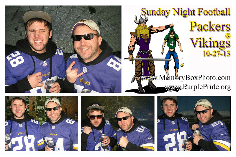 Oct 27 2013 18:07PM 7.32 ccb3f6b7,<br /> <br /> greenscreen_background=metrodome-at-night.jpg, metrodome-at-night.jpg, packer doll.jpg<br /> <br /> greenscreen_settings:<br /> key_color=use_same_ 0<br /> noise_level=14<br /> tolerance=38