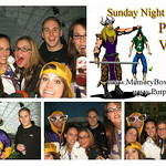 Oct 27 2013 18:58PM 7.32 ccb3f6b7,<br /> <br /> greenscreen_background=metordome inside.jpg, metordome inside.jpg, metrodome outside.jpg<br /> <br /> greenscreen_settings:<br /> key_color=use_same_ 0<br /> noise_level=14<br /> tolerance=38