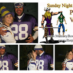 Oct 27 2013 18:16PM 7.32 ccb3f6b7,<br /> <br /> greenscreen_background=metordome inside.jpg, metordome inside.jpg, metrodome-at-night.jpg<br /> <br /> greenscreen_settings:<br /> key_color=use_same_ 0<br /> noise_level=14<br /> tolerance=38