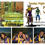Oct 27 2013 18:22PM 7.32 ccb3f6b7,<br /> <br /> greenscreen_background=metrodome outside.jpg, metrodome outside.jpg, packer doll.jpg<br /> <br /> greenscreen_settings:<br /> key_color=use_same_ 0<br /> noise_level=14<br /> tolerance=38