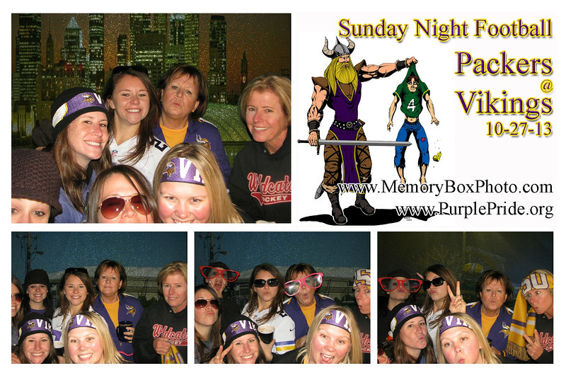 Oct 27 2013 18:13PM 7.32 ccb3f6b7,<br /> <br /> greenscreen_background=metrodome outside.jpg, metrodome outside.jpg, metrodome outside.jpg<br /> <br /> greenscreen_settings:<br /> key_color=use_same_ 0<br /> noise_level=14<br /> tolerance=38
