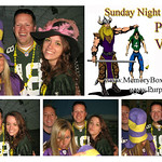 Oct 27 2013 17:58PM 7.32 ccb3f6b7,<br /> <br /> greenscreen_background=metordome inside.jpg, metordome inside.jpg, metrodome outside.jpg<br /> <br /> greenscreen_settings:<br /> key_color=use_same_ 0<br /> noise_level=14<br /> tolerance=38