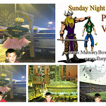 Oct 27 2013 18:38PM 7.32 ccb3f6b7,<br /> <br /> greenscreen_background=packer doll.jpg, packer doll.jpg, metrodome-at-night.jpg<br /> <br /> greenscreen_settings:<br /> key_color=use_same_ 0<br /> noise_level=14<br /> tolerance=38