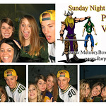 Oct 27 2013 19:03PM 7.32 ccb3f6b7,<br /> <br /> greenscreen_background=metrodome-at-night.jpg, metrodome-at-night.jpg, metordome inside.jpg<br /> <br /> greenscreen_settings:<br /> key_color=use_same_ 0<br /> noise_level=14<br /> tolerance=38