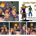 Oct 27 2013 18:40PM 7.32 ccb3f6b7,<br /> <br /> greenscreen_background=metrodome outside.jpg, metrodome outside.jpg, packer doll.jpg<br /> <br /> greenscreen_settings:<br /> key_color=use_same_ 0<br /> noise_level=14<br /> tolerance=38