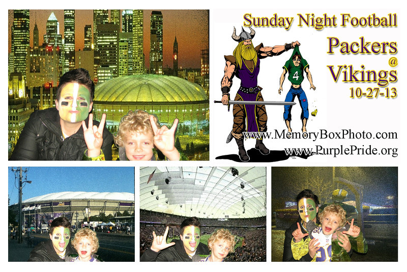 Oct 27 2013 18:19PM 7.32 ccb3f6b7,<br /> <br /> greenscreen_background=metrodome outside.jpg, metrodome outside.jpg, metordome inside.jpg<br /> <br /> greenscreen_settings:<br /> key_color=use_same_ 0<br /> noise_level=14<br /> tolerance=38