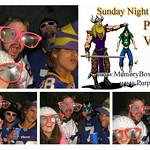 Oct 27 2013 18:03PM 7.32 ccb3f6b7,<br /> <br /> greenscreen_background=packer doll.jpg, packer doll.jpg, metrodome-at-night.jpg<br /> <br /> greenscreen_settings:<br /> key_color=use_same_ 0<br /> noise_level=14<br /> tolerance=38