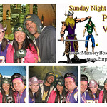 Oct 27 2013 10:34AM 7.32 ccb3f6b7,<br /> <br /> greenscreen_background=metrodome outside.jpg, metrodome outside.jpg, packer doll.jpg<br /> <br /> greenscreen_settings:<br /> key_color=use_same_ 0<br /> noise_level=14<br /> tolerance=38