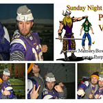 Oct 27 2013 19:02PM 7.32 ccb3f6b7,<br /> <br /> greenscreen_background=metrodome-at-night.jpg, metrodome-at-night.jpg, metordome inside.jpg<br /> <br /> greenscreen_settings:<br /> key_color=use_same_ 0<br /> noise_level=14<br /> tolerance=38