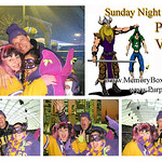 Oct 27 2013 10:00AM 7.32 ccb3f6b7,<br /> <br /> greenscreen_background=metordome inside.jpg, metordome inside.jpg, metrodome-at-night.jpg<br /> <br /> greenscreen_settings:<br /> key_color=use_same_ 0<br /> noise_level=14<br /> tolerance=38
