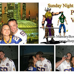 Oct 27 2013 17:34PM 7.32 ccb3f6b7,<br /> <br /> greenscreen_background=metordome inside.jpg, metordome inside.jpg, metrodome outside.jpg<br /> <br /> greenscreen_settings:<br /> key_color=use_same_ 0<br /> noise_level=14<br /> tolerance=38