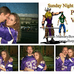 Oct 27 2013 17:33PM 7.32 ccb3f6b7,<br /> <br /> greenscreen_background=metrodome-at-night.jpg, metrodome-at-night.jpg, metrodome-at-night.jpg<br /> <br /> greenscreen_settings:<br /> key_color=use_same_ 0<br /> noise_level=14<br /> tolerance=38