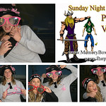 Oct 27 2013 17:46PM 7.32 ccb3f6b7,<br /> <br /> greenscreen_background=metrodome outside.jpg, metrodome outside.jpg, metrodome outside.jpg<br /> <br /> greenscreen_settings:<br /> key_color=use_same_ 0<br /> noise_level=14<br /> tolerance=38