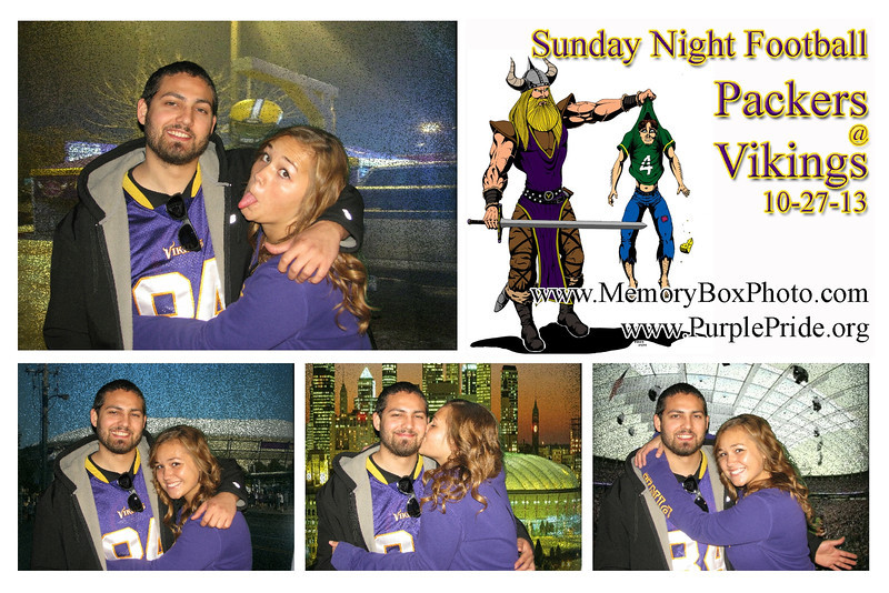 Oct 27 2013 18:18PM 7.32 ccb3f6b7,<br /> <br /> greenscreen_background=metrodome outside.jpg, metrodome outside.jpg, metrodome-at-night.jpg<br /> <br /> greenscreen_settings:<br /> key_color=use_same_ 0<br /> noise_level=14<br /> tolerance=38