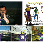 Oct 27 2013 21:57PM 7.32 ccb3f6b7,<br /> <br /> greenscreen_background=metrodome outside.jpg, metrodome outside.jpg, metordome inside.jpg<br /> <br /> greenscreen_settings:<br /> key_color=use_same_ 0<br /> noise_level=14<br /> tolerance=38