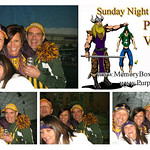 Oct 27 2013 19:07PM 7.32 ccb3f6b7,<br /> <br /> greenscreen_background=metordome inside.jpg, metordome inside.jpg, metrodome-at-night.jpg<br /> <br /> greenscreen_settings:<br /> key_color=use_same_ 0<br /> noise_level=14<br /> tolerance=38
