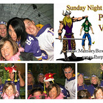 Oct 27 2013 18:47PM 7.32 ccb3f6b7,<br /> <br /> greenscreen_background=metrodome-at-night.jpg, metrodome-at-night.jpg, metrodome-at-night.jpg<br /> <br /> greenscreen_settings:<br /> key_color=use_same_ 0<br /> noise_level=14<br /> tolerance=38