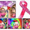 Nov 09 2013 17:04PM 7.32 ccb3f6b7,<br /> <br /> greenscreen_background=rainbow-tye-dye-baby.gif, rainbow-tye-dye-baby.gif, tie dye 6.jpg<br /> <br /> greenscreen_settings:<br /> key_color=use_same_ 0<br /> noise_level=14<br /> tolerance=38