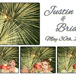 May 30 2015 19:25PM 7.32 ccb3f6b7,<br /> <br /> greenscreen_background=fireworks.jpg, fireworks.jpg, fireworks.jpg<br /> <br /> greenscreen_settings:<br /> key_color=use_same_ 0<br /> noise_level=27<br /> tolerance=49