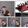 Sep 26 2015 21:32PM 7.453 cc56e051,