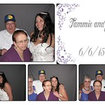 Jun 06 2015 19:06PM 7.453 cc56e051,