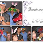 Jun 06 2015 19:13PM 7.453 cc56e051,