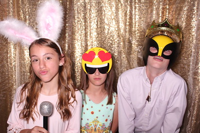2016-05-07_Alishea&Taylor015