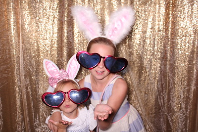 2016-05-07_Alishea&Taylor055