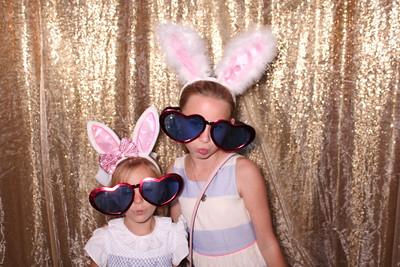 2016-05-07_Alishea&Taylor054