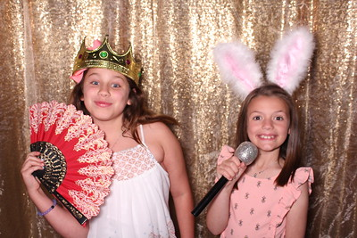 2016-05-07_Alishea&Taylor012