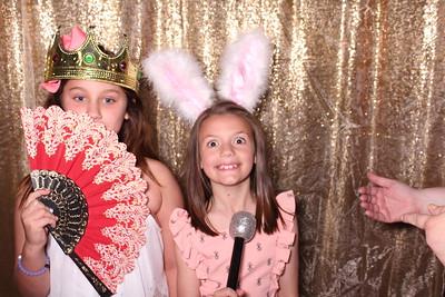 2016-05-07_Alishea&Taylor010