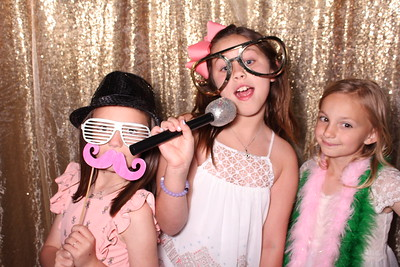 2016-05-07_Alishea&Taylor024