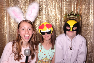 2016-05-07_Alishea&Taylor014