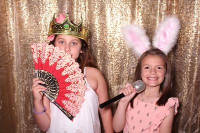 2016-05-07_Alishea&Taylor011