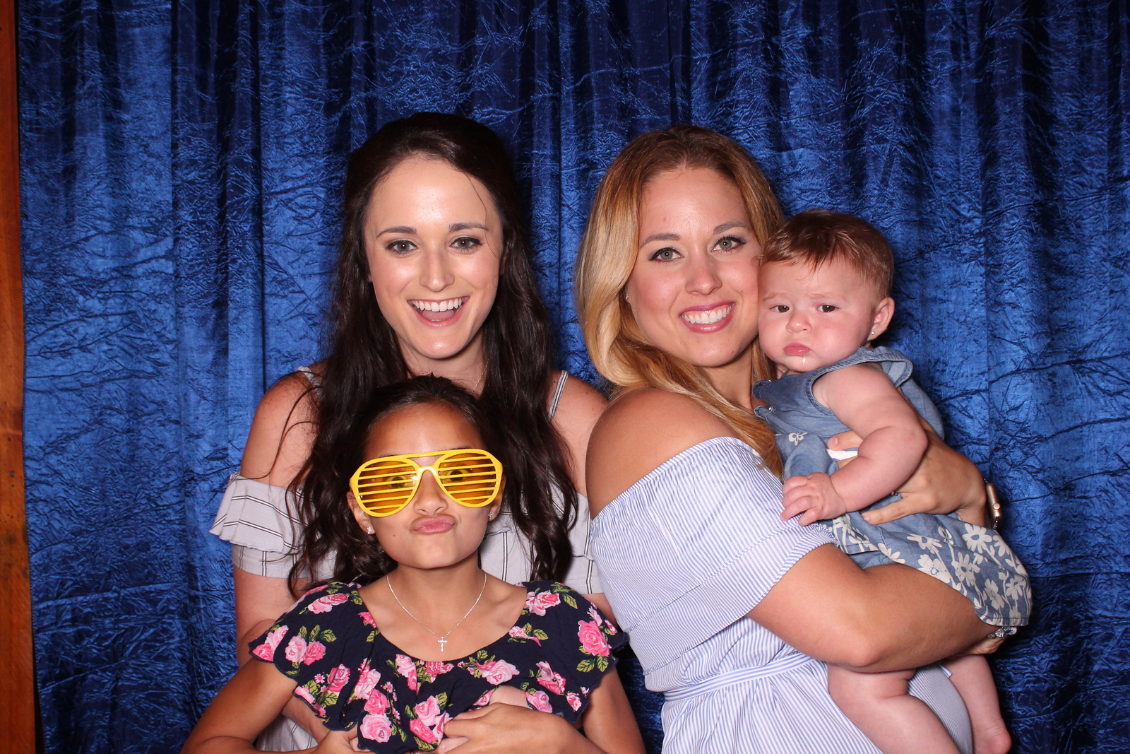 2017-05-21 Holly Baby Shower_91