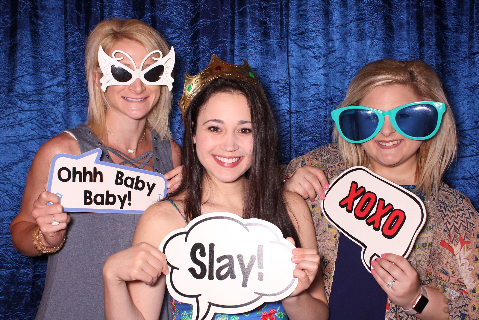 2017-05-21 Holly Baby Shower_58