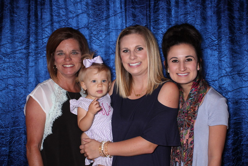 2017-05-21 Holly Baby Shower_24